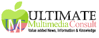 Ultimate Multimedia Training Logo